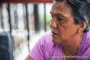 Una condena para Milagro Sala justo antes de las elecciones en Jujuy - CorrientesHoy.com