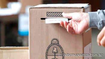 Jujuy: Ante reclamos de la oposición, el STJ anunció cambios en el proceso electoral - Informe Político