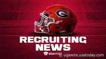 Georgia football offers scholarship to top 2023 CB Justyn Rhett - UGA Wire