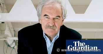Des Lynam on the story behind Euro 96: 'Football got its smile back' - The Guardian