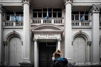 La provincia de Buenos Aires vuelve a ampliar el plazo para negociar su deuda - EFE - Noticias