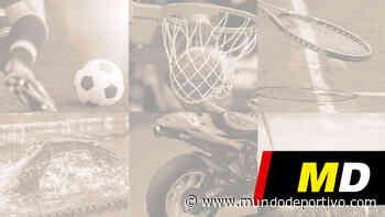 Tate se une a Ball, Edwards, Haliburton y Bey al Primer Equipo Novatos - Mundo Deportivo