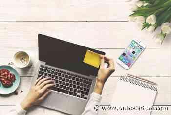 PepsiCo se une con Facebook y crean programa gratuito para capacitar a emprendedores colombianos - Radio Santa Fe