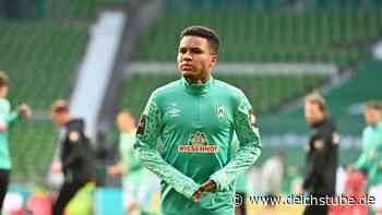 Transfers: SV Werder Bremen will Felix Agu nicht wechseln lassen! - deichstube.de