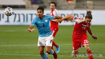 Werder Bremen und HSV Transfers: Dor Peretz geht zu Venedig - 90min