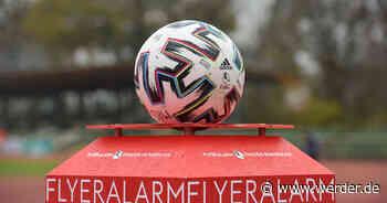Werder erhält Zulassung für Bundesliga-Spielbetrieb - Werder Bremen