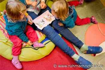 Elternbeiträge für Februar bis Mai werden erstattet - Rat Werne berät am Mittwoch - Ruhr Nachrichten