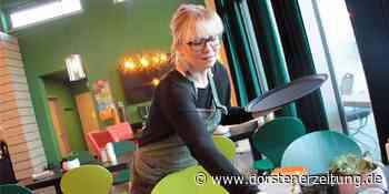 Personalsuche in Werne gestaltet sich in Gastronomie und Hotel schwierig: 15 statt 100 Bewerber - Dorstener Zeitung