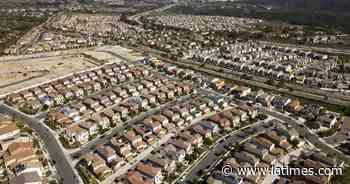 San Diego tiene cientos de millones disponibles para renta ¿Por qué tan pocos solicitan ayuda? - Los Angeles Times