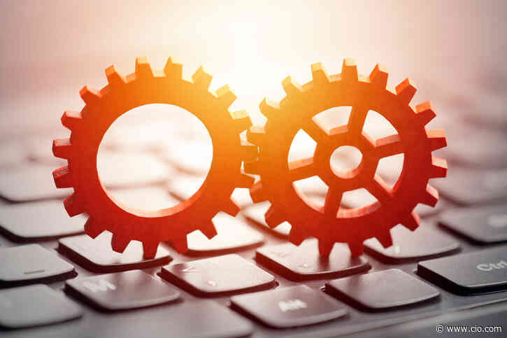 How to choose RPA software: 10 key factors to consider