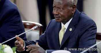Uganda imposes new anti-coronavirus measures to stem raging pandemic - Reuters