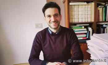 "Castellabate, Maurano insiste: ""via la Consac"" - Info Cilento"