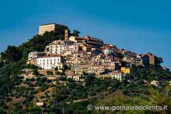 """Zero contagi a Castellabate, il paese di """"Benvenuti al sud"""" è covid free - Giornale del Cilento"""