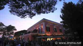 """A Castellabate la manifestazione """"Sala d'Attesa - La resilienza dell'ecoturismo"""" - ROMA on line"""