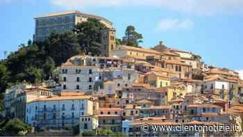 Castellabate, nuovo sistema di accesso e sosta autobus turistici al centro storico - Cilento Notizie