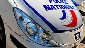 Bagnols : Un lycéen convoqué chez le délégué du procureur pour une fausse alerte à la bombe - Midi Libre