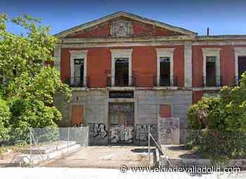 Los cuarteles de Farnesio, en la Lista Roja del patrimonio - El Día de Valladolid