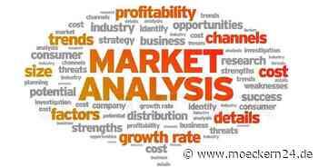 Piezoelektrische Geräte Marktgröße | Globaler Branchenbericht bis 2027 Von Bruel und Kjaer, Honeywell, Kistler Group, TE Connectivity - Möckern24