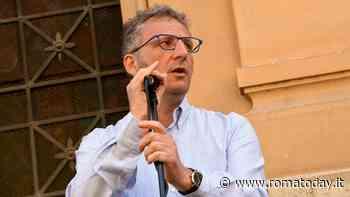 """Occupazioni e centri sociali, Massimiliano Smeriglio: """"Calenda fa propaganda, parli con Gabrielli"""""""