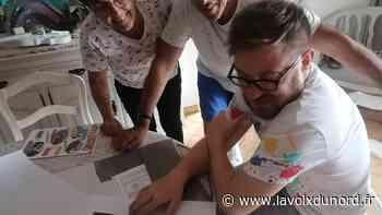 Loison-sous-Lens : bientôt une maison pour adultes autistes rue Jules-Ferry - La Voix du Nord