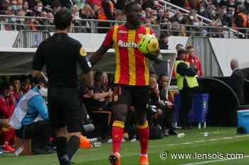 La Ligue 1, le RC Lens et le recrutement de joueurs issus du foot anglais - Lensois.com