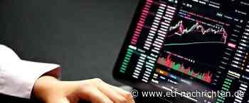 Chiliz kaufen: schon wieder 20 % Tagesplus für den Fan-Token-Coin CHZ - ETF Nachrichten