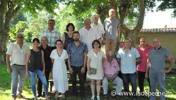 Rabastens-de-Bigorre. Un comité de soutien pour Frédéric Ré et Véronique Thirault - ladepeche.fr