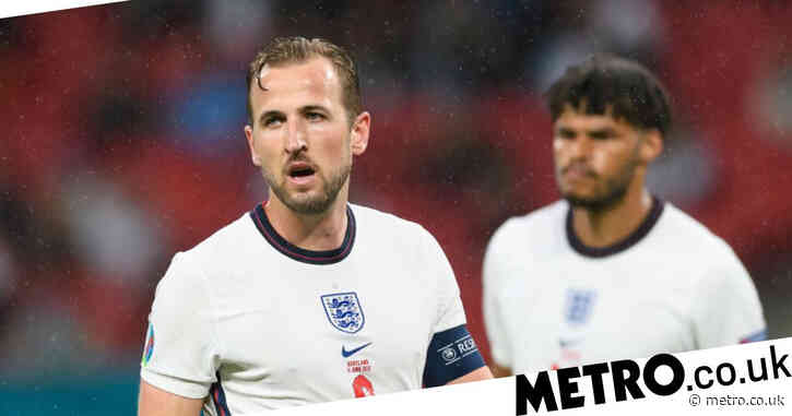 Dismal England held to Wembley stalemate by battling Scotland