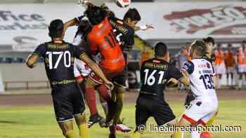 ¡Vamos todos a la final! El Coloso del Humaya definirá un campeón en Tercera División - LINEA DIRECTA