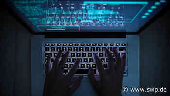 Nach Trojaner-Attacke: Server der Stadt Gaildorf laufen wieder - SWP