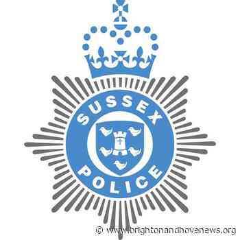 Brighton and Hove News » PC sacked for assaulting his ex-partner - Brighton and Hove News