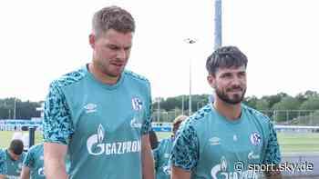 FC Schalke 04 News: Neuanfang mit Trainingslager und anderen Maßnahmen - Sky Sport