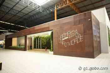 Incubação do Armazém da Criatividade abre inscrições para empreendedores, em Caruaru - G1