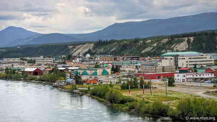 As Yukon's COVID-19 outbreak intensifies, Skagway looks to avoid a similar fate