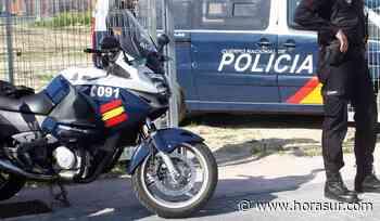 Detenidos en Algeciras cinco presuntos implicados en una reyerta armada y con tiros en El Saladillo - Horasur
