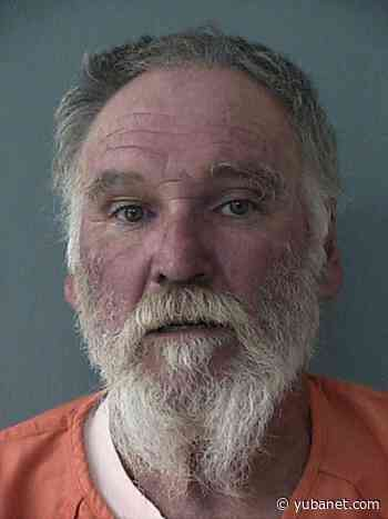 Homicide on North Bloomfield, suspect in custody - YubaNet
