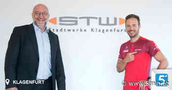 WM-Sieg für Klagenfurter Billard-Profi - 5 Minuten
