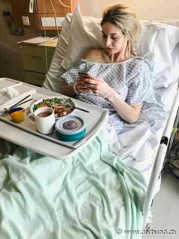 Geschlossene Versicherungen – Krankenkassen dürfen nicht alles auf Versicherte abwälzen - Der Bund