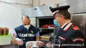 Controlli in due sushi bar, multe per 5 mila euro tra Borgetto e Partinico - PalermoToday