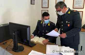 Partinico. GdF, scoperti 8 indebiti percettori di buoni spesa a Trappeto, Borgetto e San Cipirello - Libertà Sicilia
