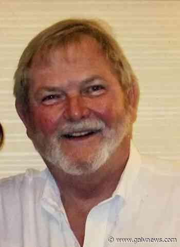 Milton Flick   Obituaries   The Daily News - Galveston County Daily News