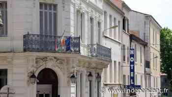 Narbonne : les hôtels attendent toujours le retour des touristes étrangers - L'Indépendant