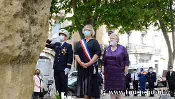 Narbonne : l'appel du 18 juin toujours dans les mémoires - L'Indépendant