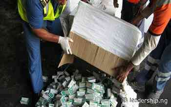 Bauchi Emir Tasks Parents On Drug Abuse - LEADERSHIP NEWS