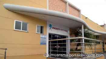 Criança de 6 anos atropelada em Umuarama por adolescente recebe alta da UTI - ® Portal da Cidade | Umuarama