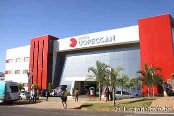 Hospital Uopeccan Umuarama contrata Técnicos de Enfermagem e Enfermeiros - Umuarama Ilustrado
