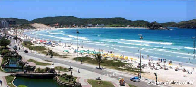 Prefeitura de Cabo Frio abre concurso com 3.543 vagas - Tribuna de Minas