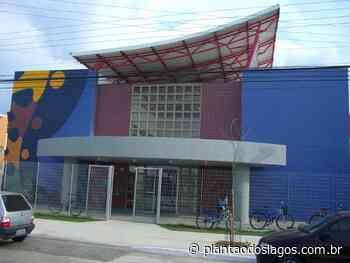 Escolas municipais de Cabo Frio atendem de forma presencial nesta semana - Plantao dos Lagos