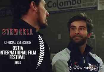 Arcore, il cinema torna in presenza con Stem Cell: il thriller medico di Giuseppe di Giorgio - MBnews