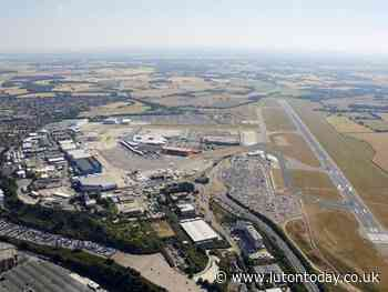 Council to create three new jobs to support its Luton Airport company - Luton Today
